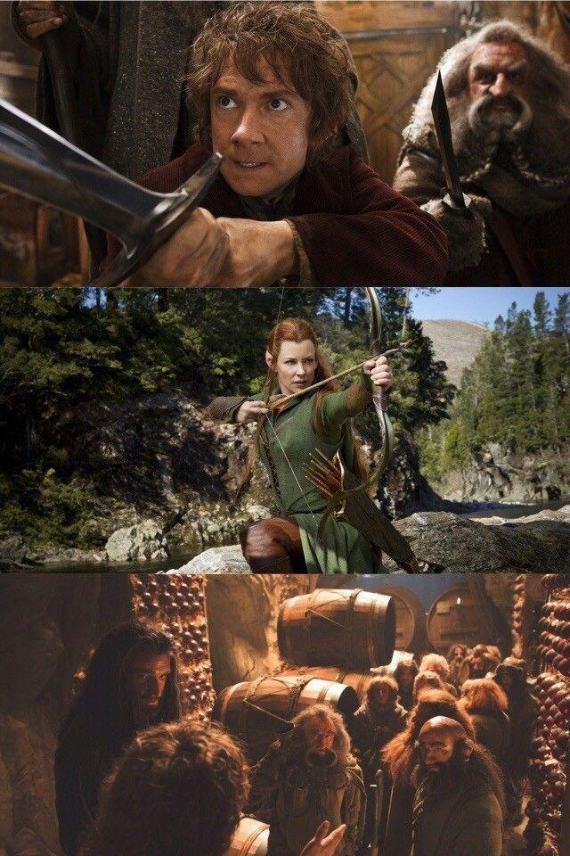 Pin about Herr der ringe on Hobbit/LOTR in 2019