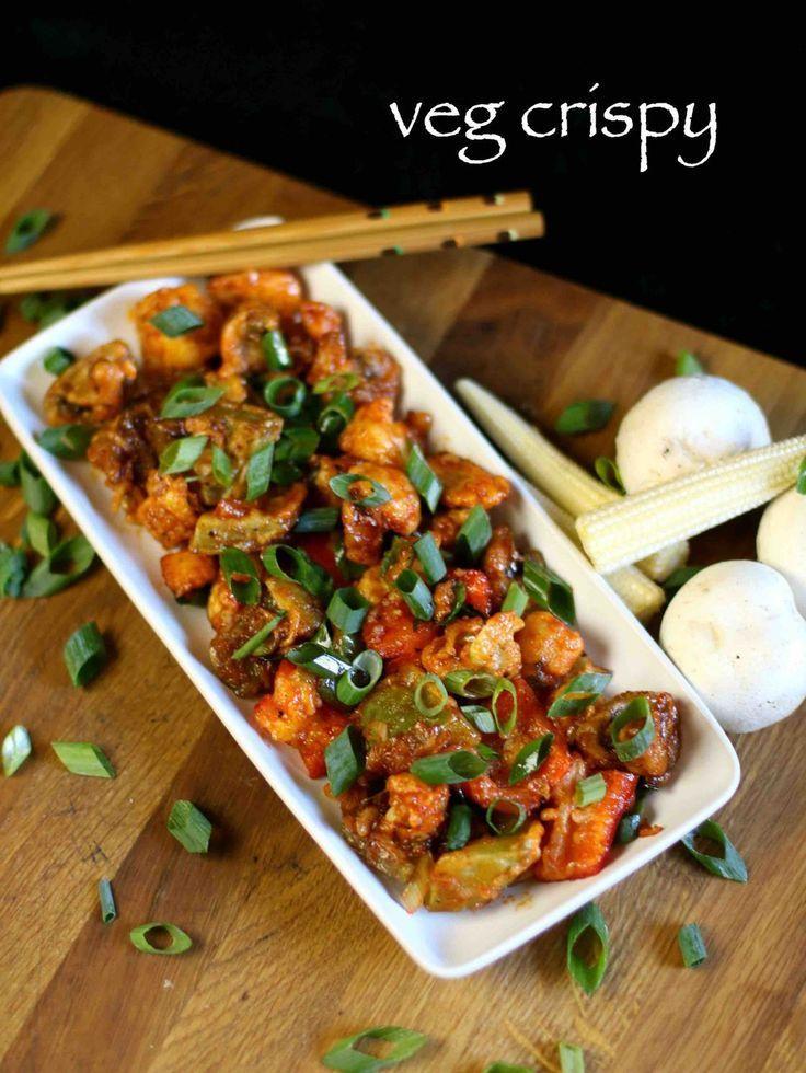 Chinese Recipes Starter Italian Recipes#chinese #italian #recipes #starter
