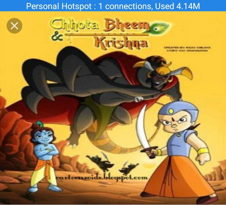 Pin by Radha Goyal on cartoon i love Pinterest Cartoon - best of chhota bheem coloring pages games