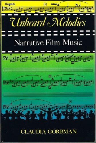 Pin On Film Musica Data