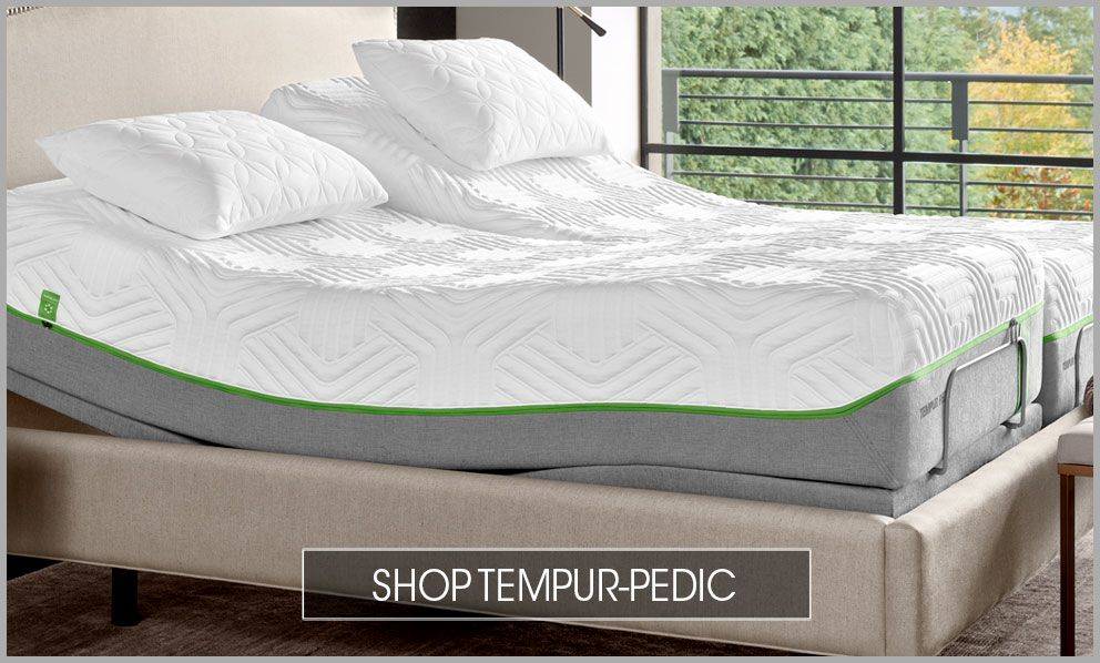 Bedding And Mattresses Serta Pedic Tempur Pedic Vera Wang Perfect Day Perfect Sleeper Satisfaction And Lowest Prices Guarante Best Mattress Bed Mattress