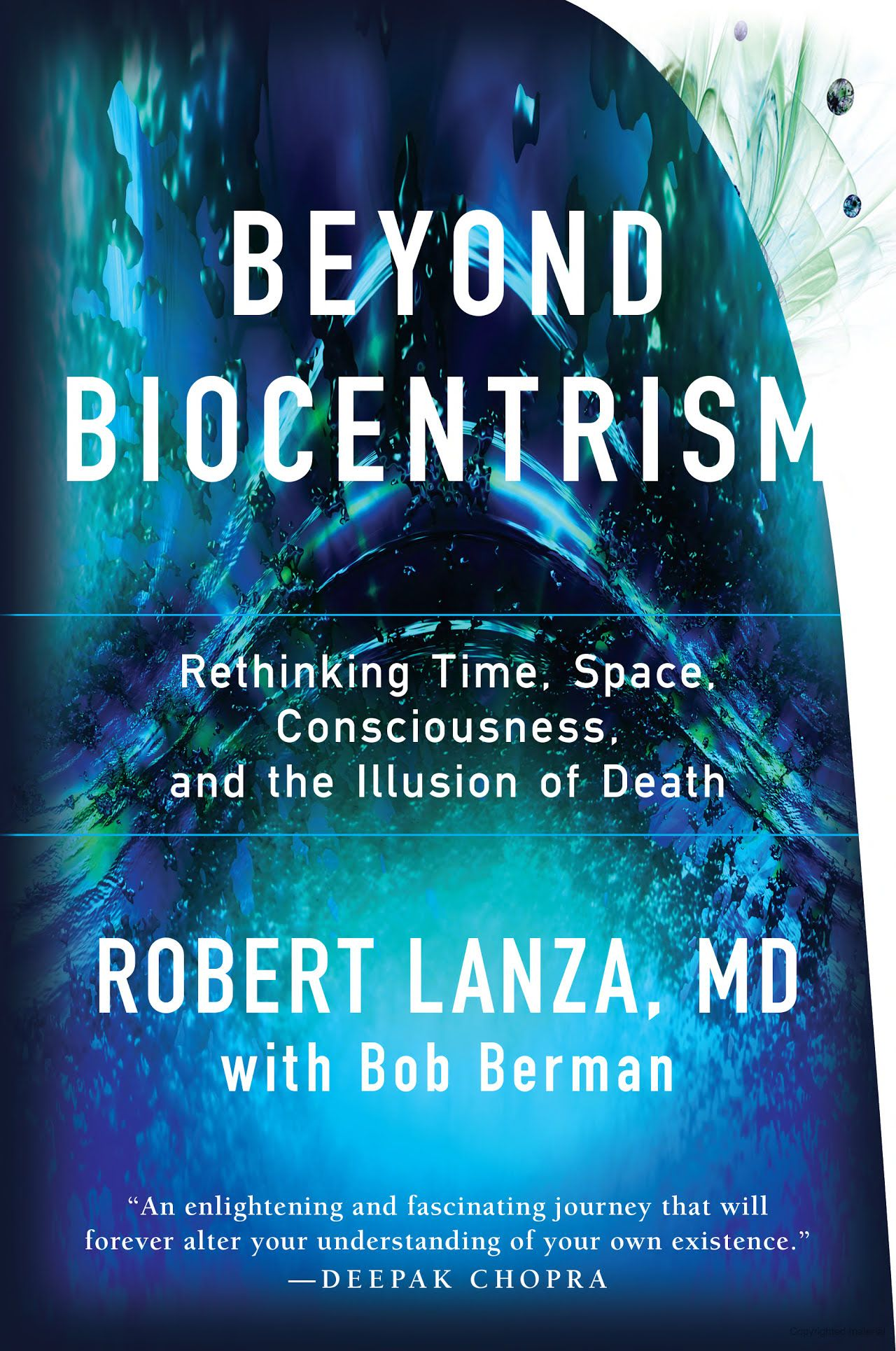 Beyond Biocentrism Rethinking Time Space Consciousness And The Illusion Robert Lanza Google Books Illusions Consciousness Books