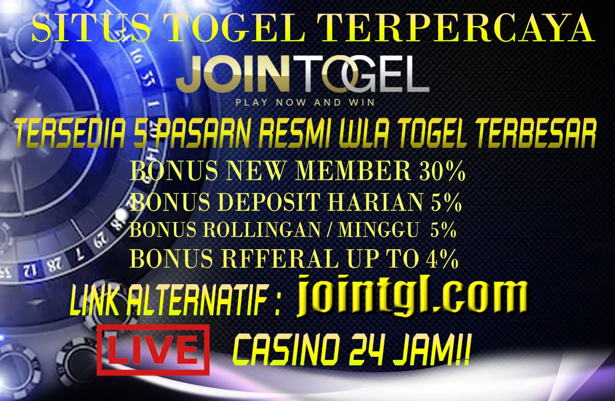 Florida law online betting five fold betting terms unit