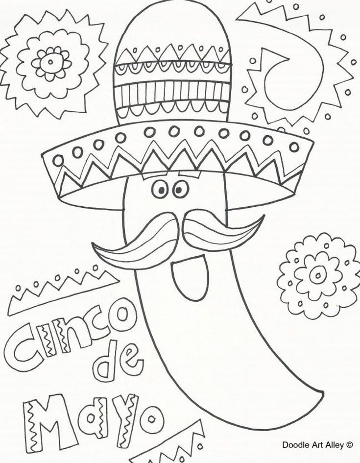 This is a picture of Unusual Xname 109 Coloring Sheet Spanish