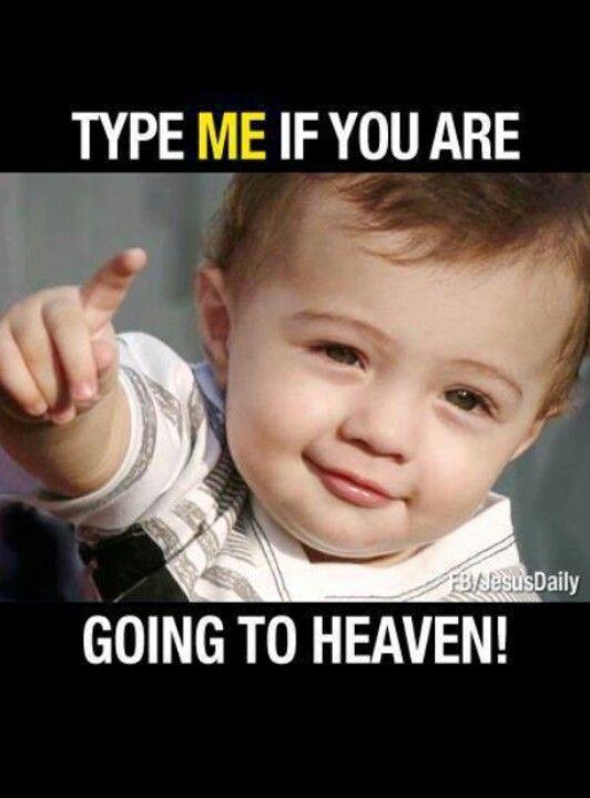 Type ME........ | Baby memes, Cute little baby, Little boy ...