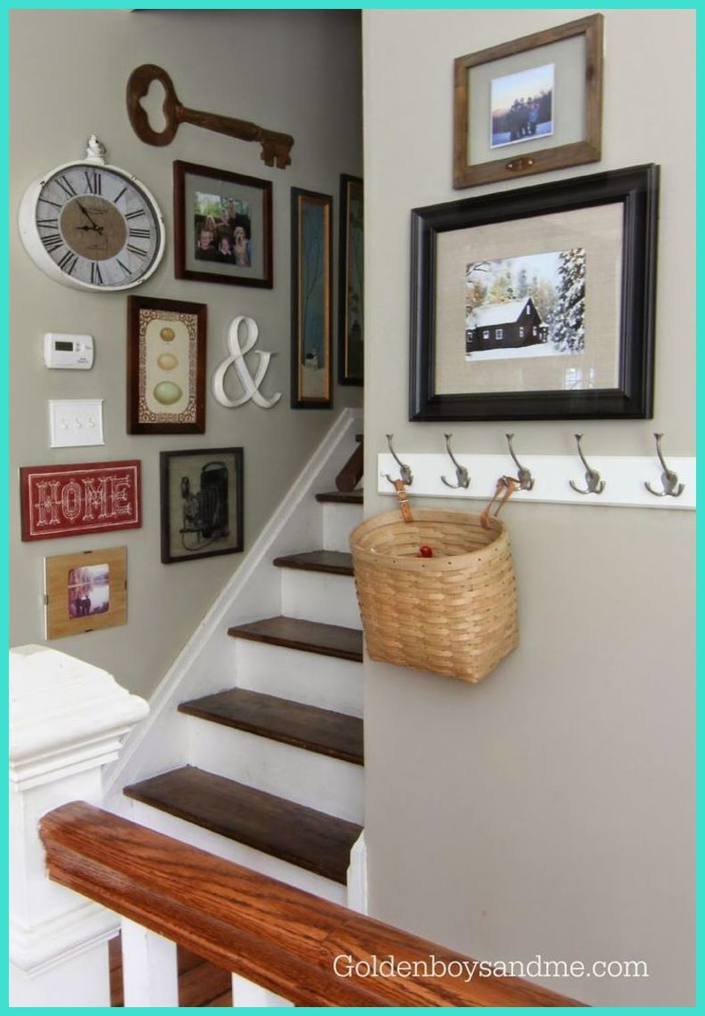Wall decor ideas wrought iron wall decor a fashionable home accessory you can find more details by visiting the image link bedroomwalldecor