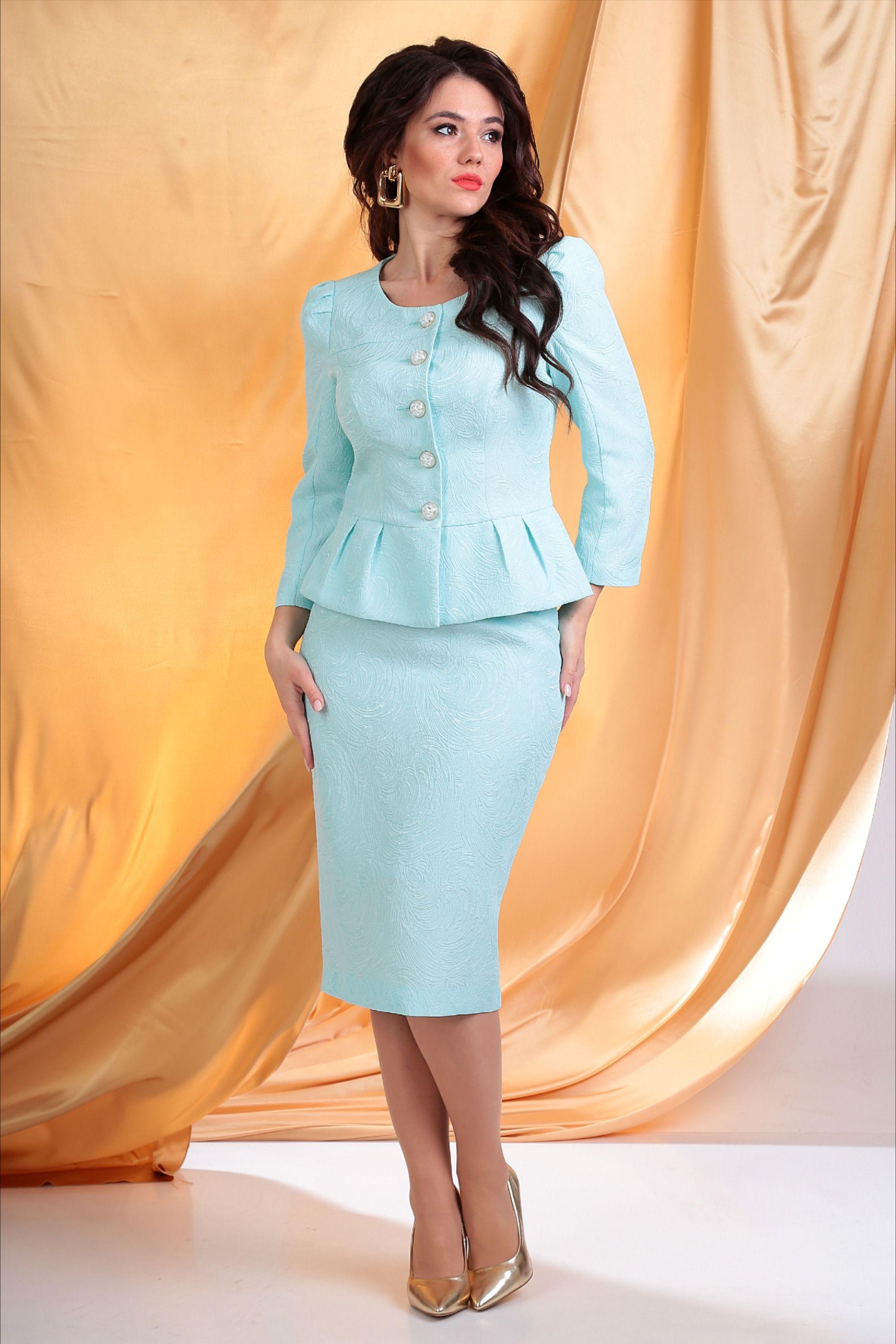 юбки 2021 модные женские купить