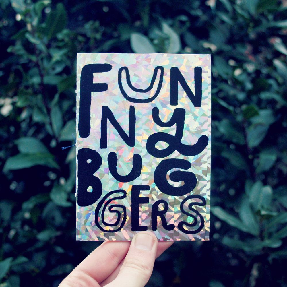 http://themadeshop.tumblr.com/
