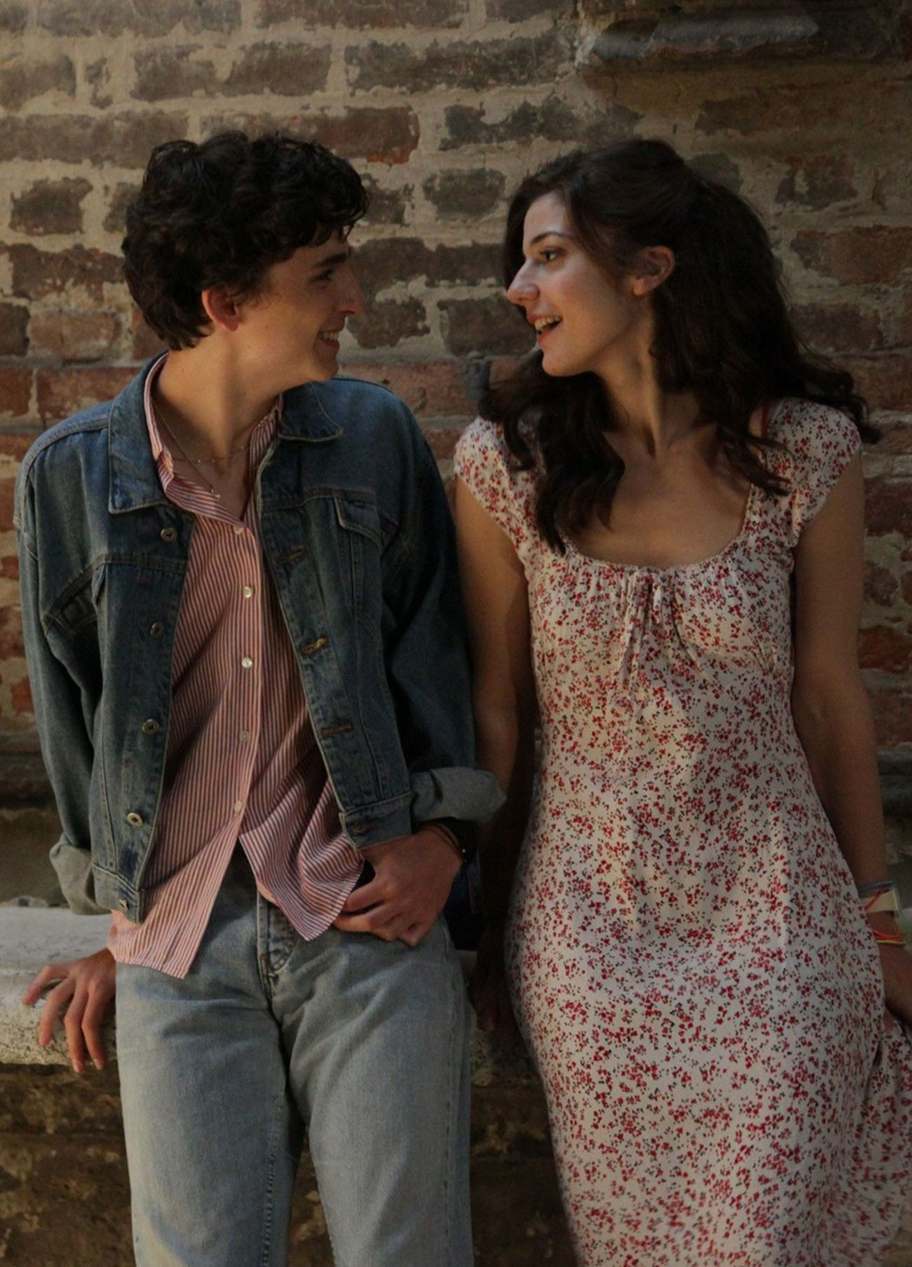 Call me by your name fashion summer outfits named clothing