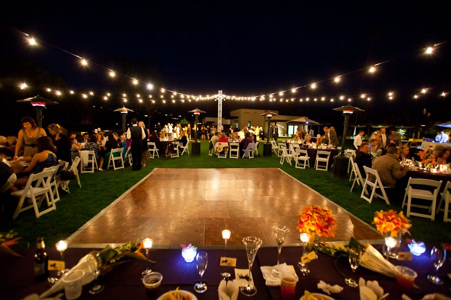 Santa Barbara Zoo Wedding Venues Images