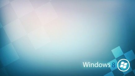 Windows 8 Wallpaper Hd 3d Windows 8 Wallpaper Hd 1080p Windows 8 Wallpaper Hd 3d Windows 8 Hd Wallp Technology Wallpaper Lenovo Wallpapers Laptop Wallpaper