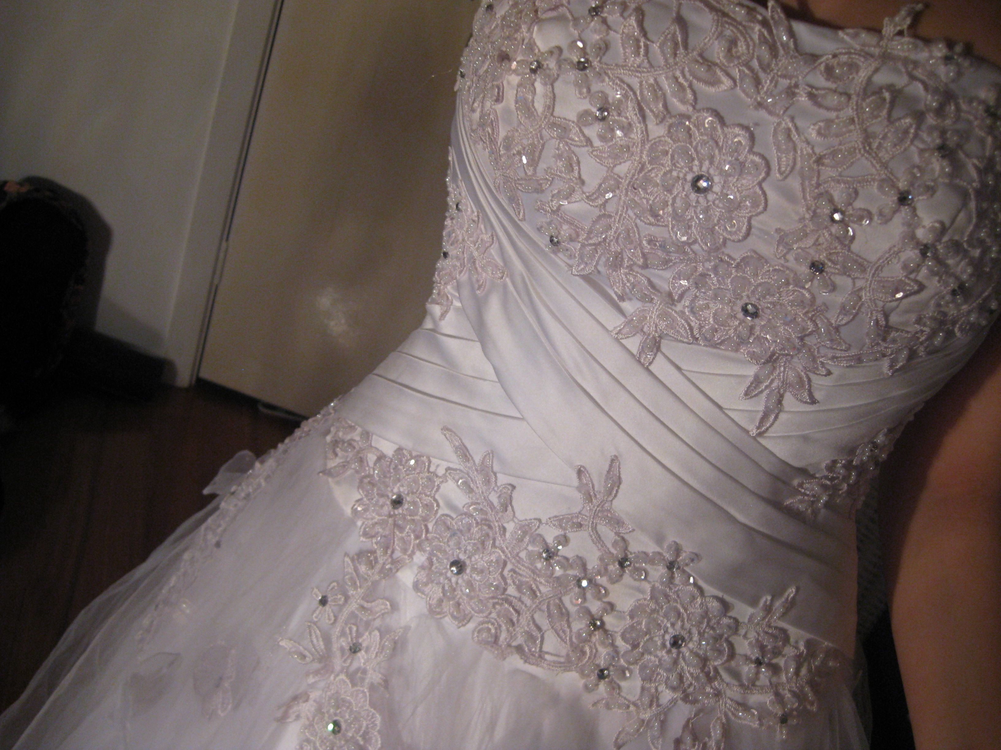 Jjshouse Ball Gown Sweetheart