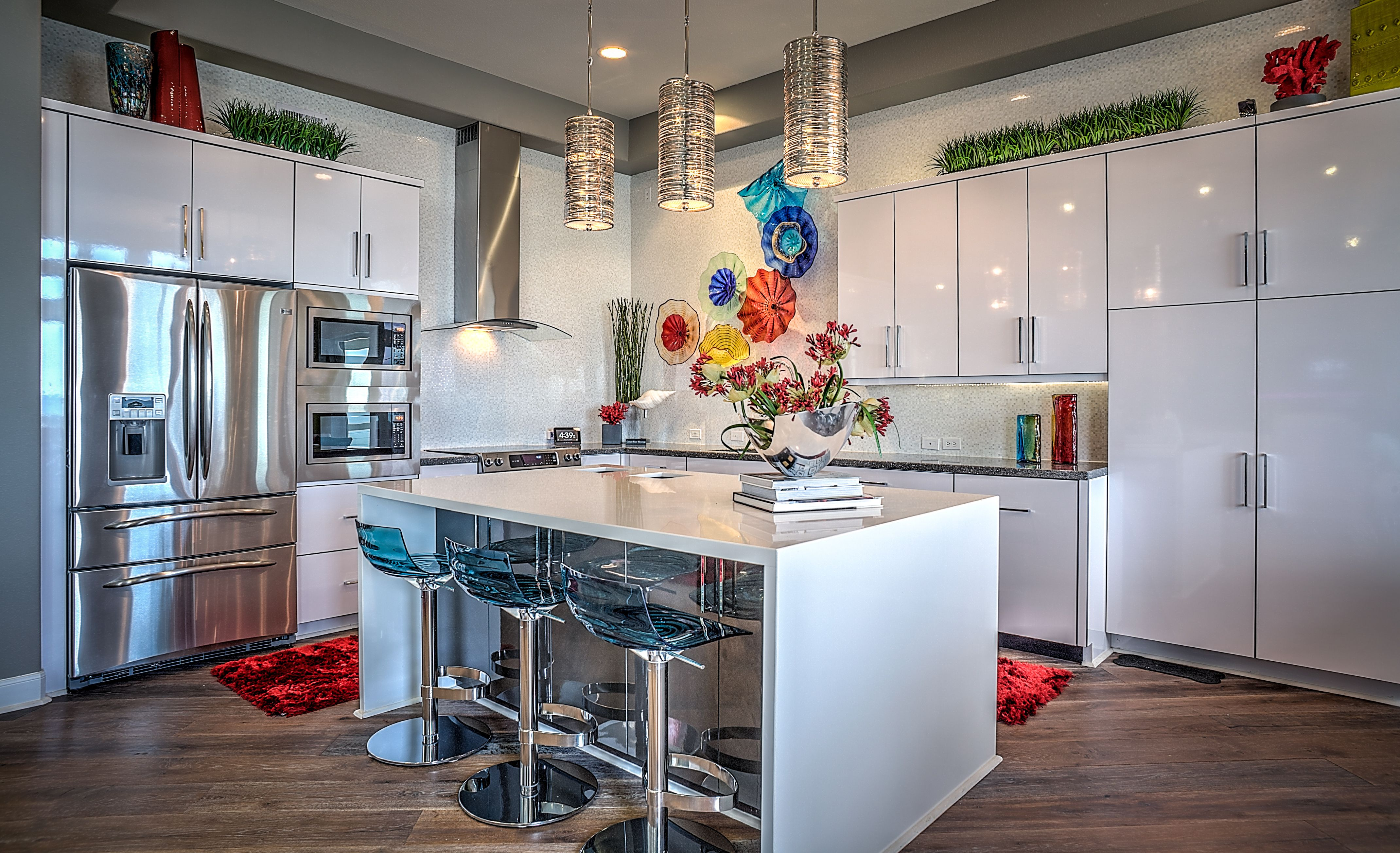 Designed By The Design Firm In Stafford, Texas #Interiors  #Interiordesignideas
