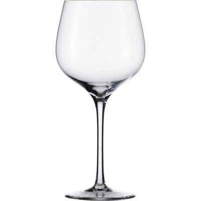 Eisch Germany Superior SensisPlus 24 oz. Red Wine Glass