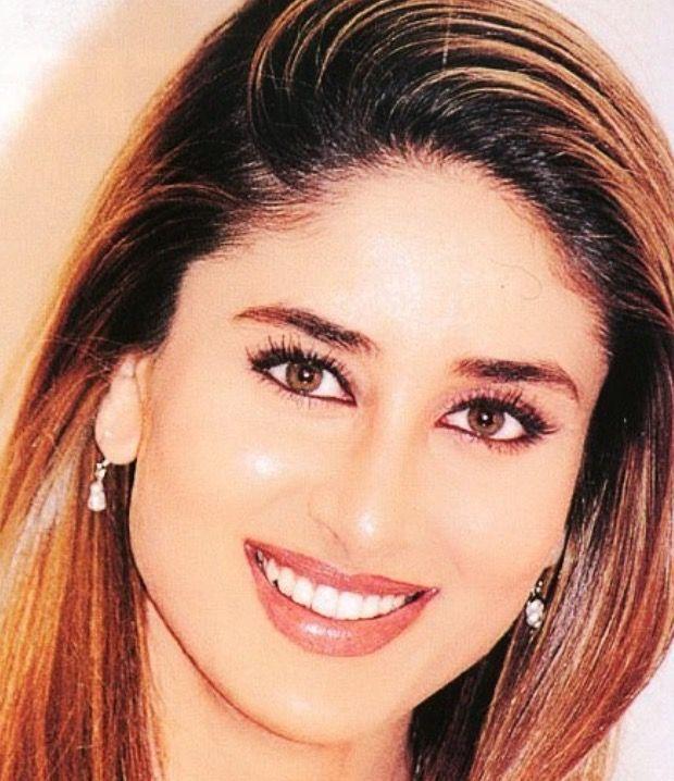 Kareena Kapoor Vintage Bollywood Deepika Padukone Old Actress