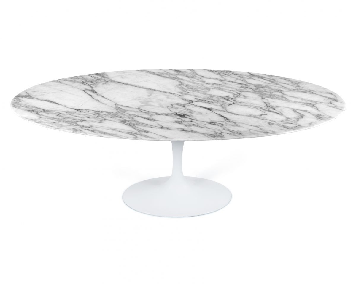 Furniture Clayton Road Custom Tulip Table Tulip