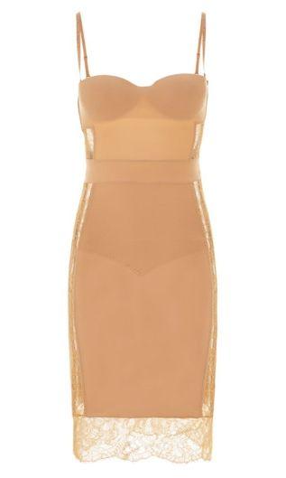 best shapewear for women of all sizes