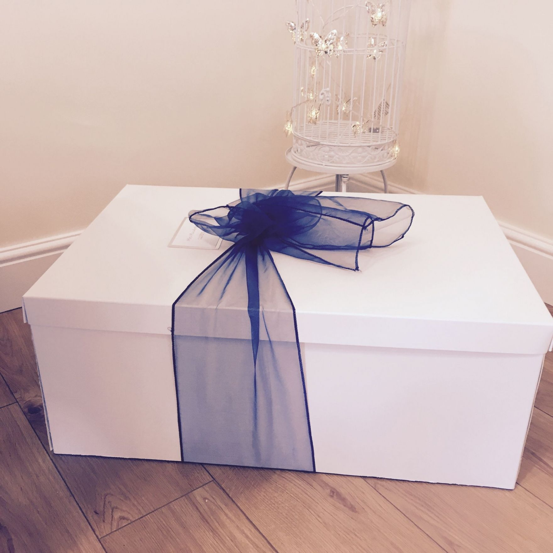 100+ Extra Large Wedding Dress Storage Box - Cute Dresses for A ...