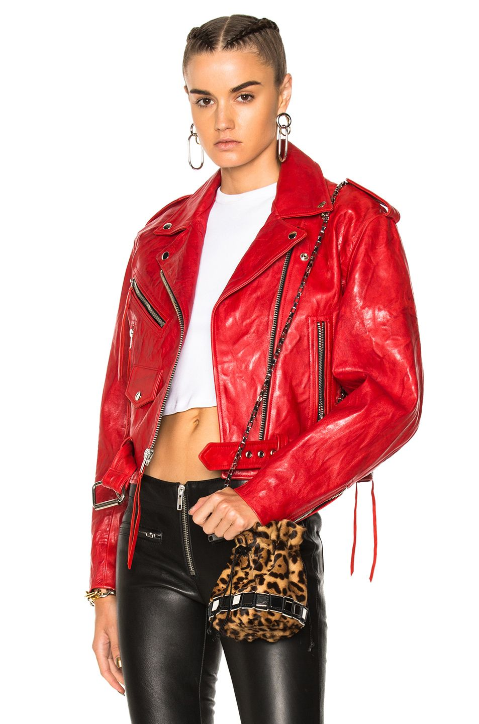 Pin By Neomi Zvi On Leather Project Inspiration Board Jackets Leather Moto Jacket Moto Jacket [ 1440 x 953 Pixel ]