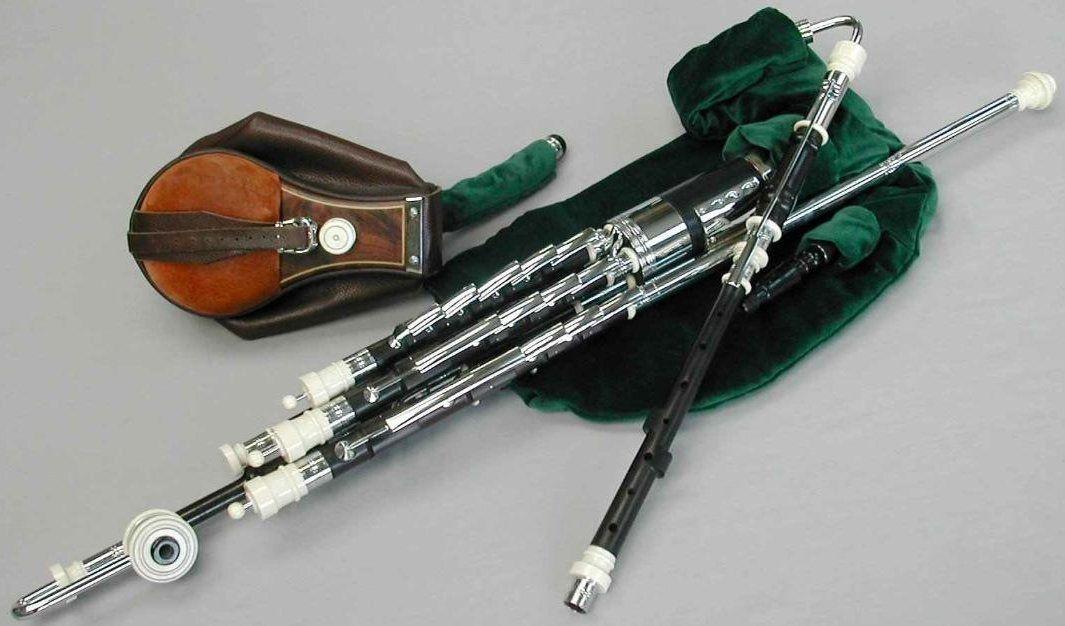 Wenn ich geld habe, möchte ich dieses Instrument lernen.