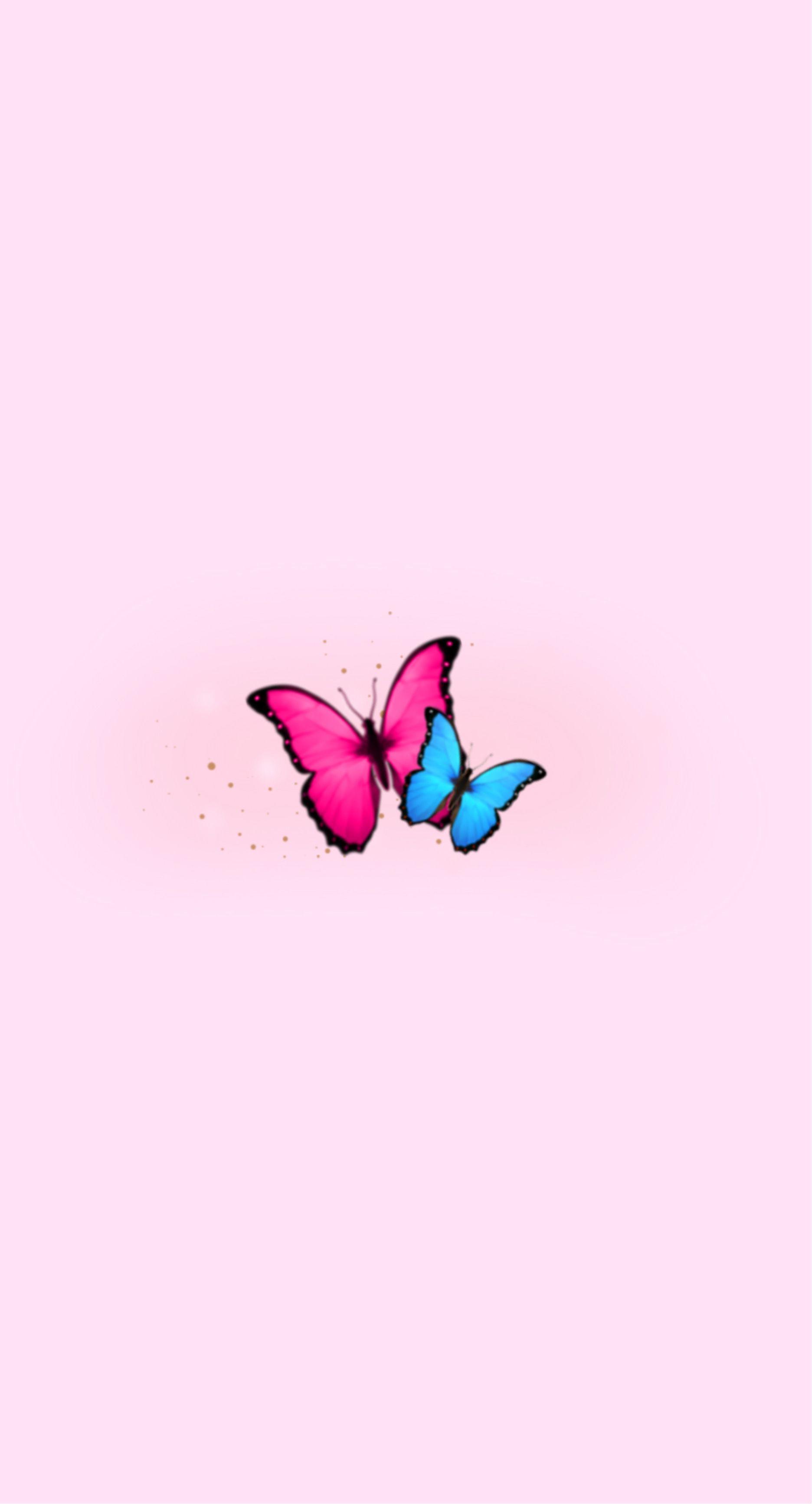 Pin By Sofia Gozzi On Wallpaper Pretty Wallpaper Iphone Butterfly Wallpaper Iphone Free Iphone Wallpaper