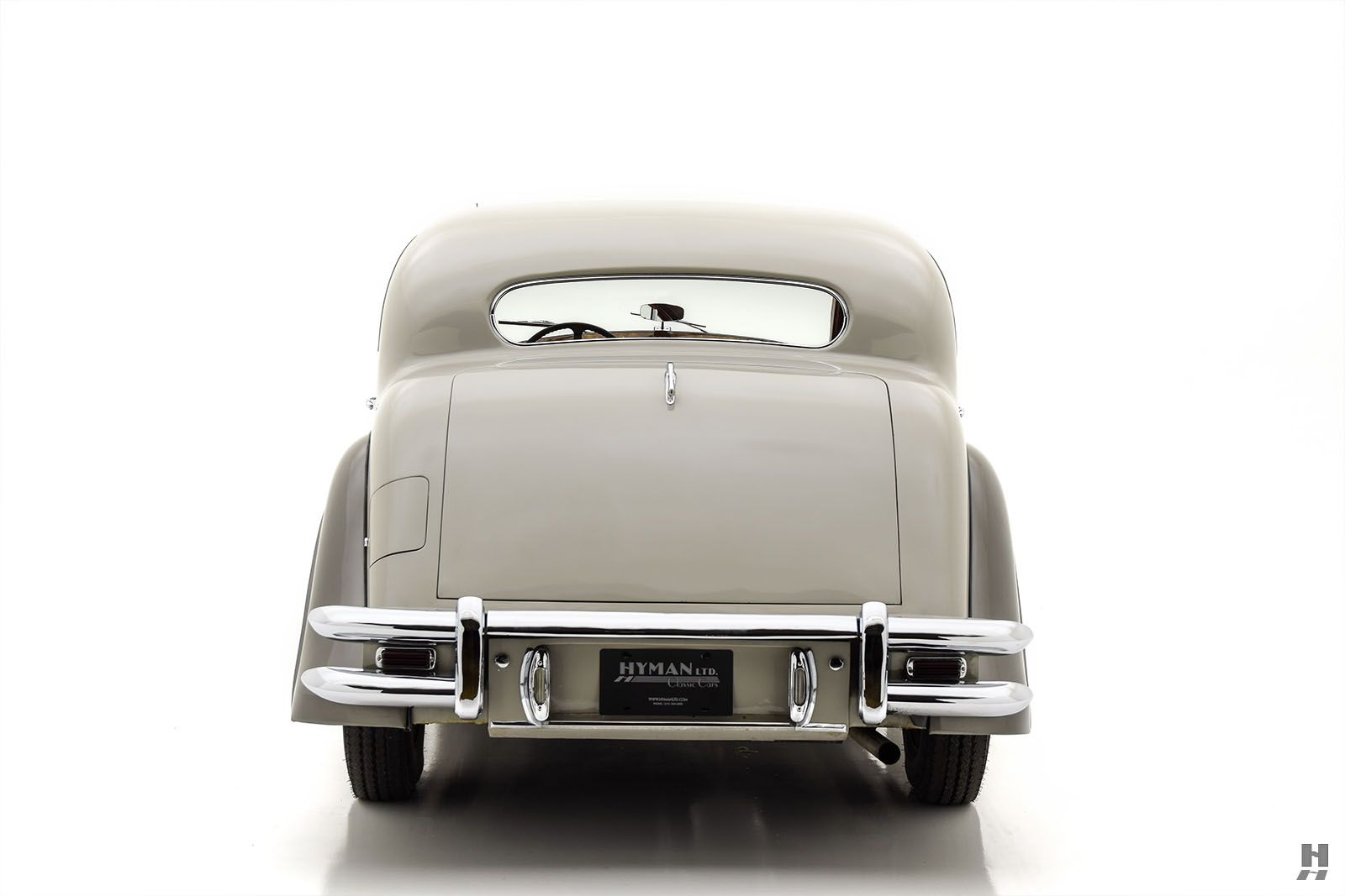 1950 Jaguar Mkv Saloon Precious And Rare Cars Ameriki Jaguar