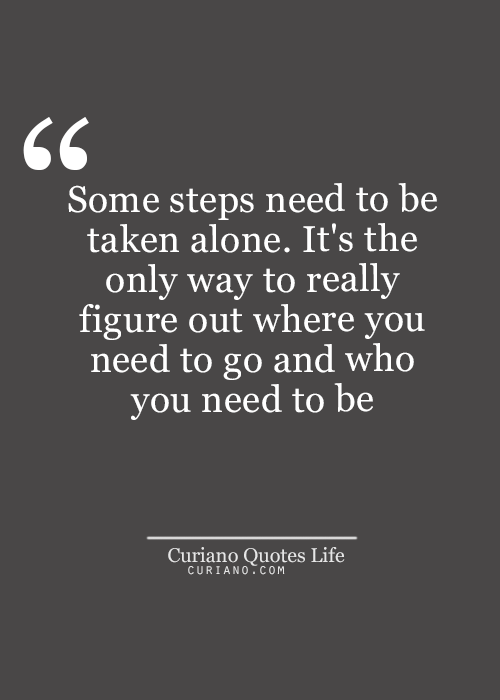 Looking For Quotes Life Quote Love Quotes Quotes About Extraordinary Quotes About Love