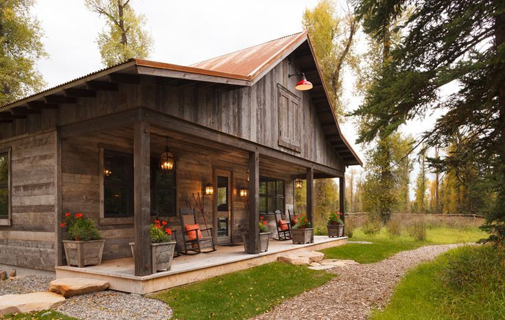 1000 Square Foot Barn House Google Search Barn House Kits Barn House Plans Barn House