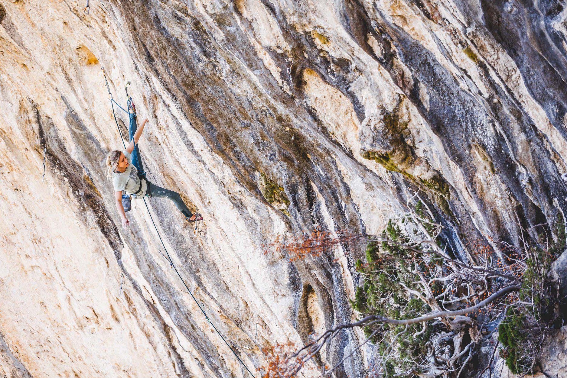 Skylotec Klettergurt Decathlon : Klettergurt test: testbericht petzl adjama mit
