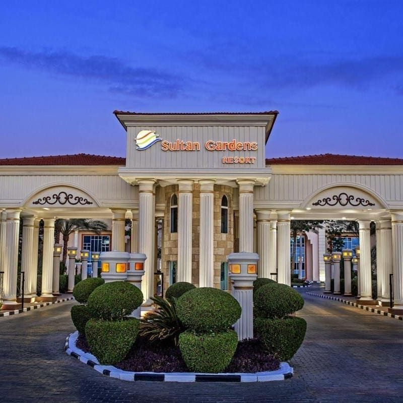 Solo Il Meglio Sultan Garden Resort Sharmelsheikh Sharm Vacanze Viaggiare Napoli Campania Caserta Salern Resort Beach Resorts Best All Inclusive Resorts