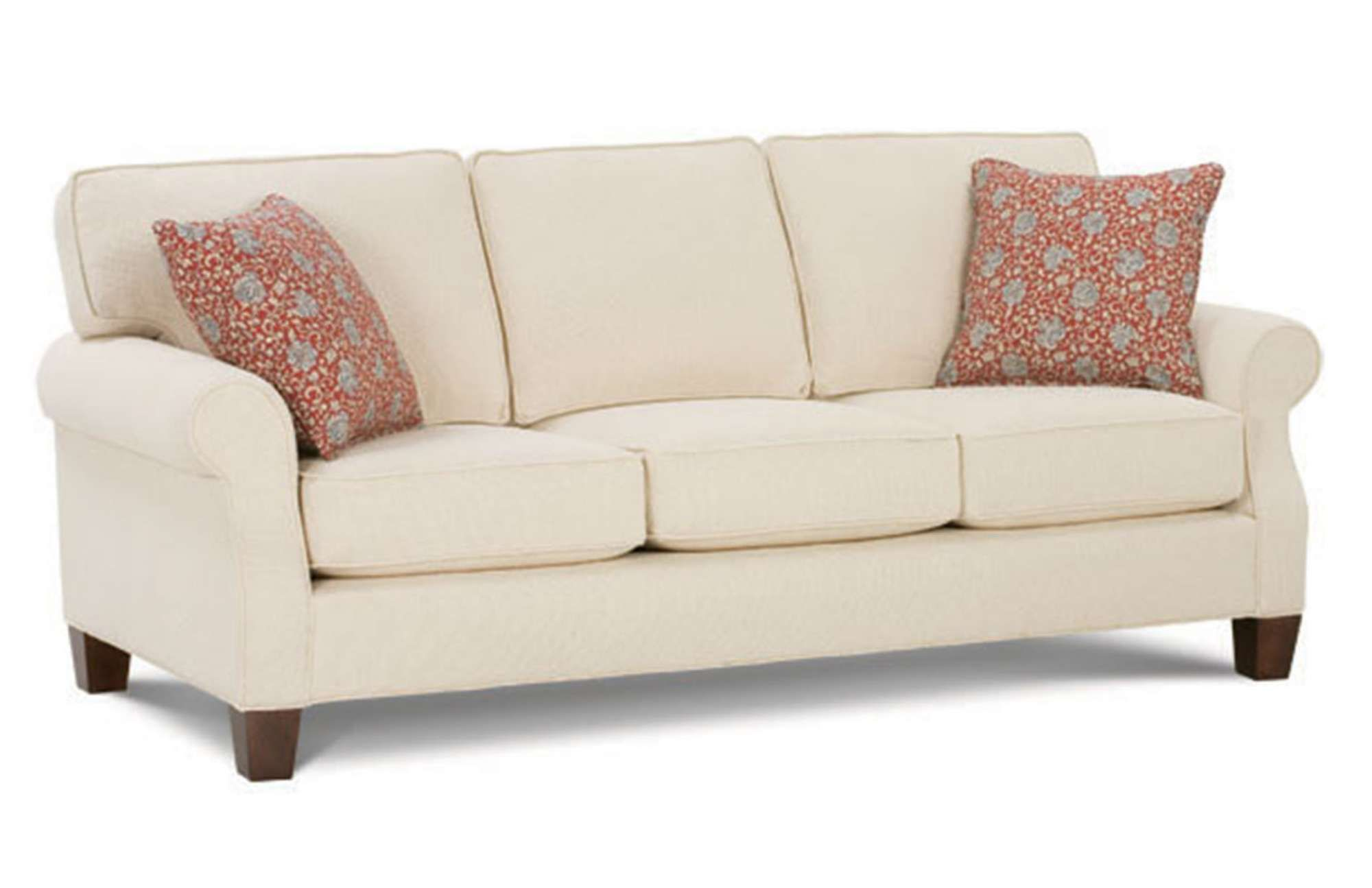 Love Your Sofa Macclesfield Dimensions Meters Kimball Rowe Furniture For The Home Pinterest