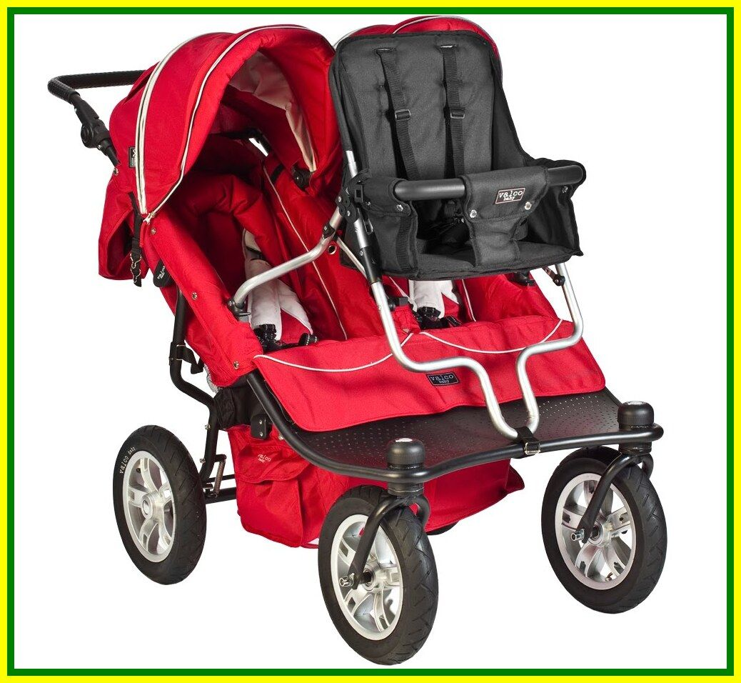 106 reference of triple stroller car seat in 2020
