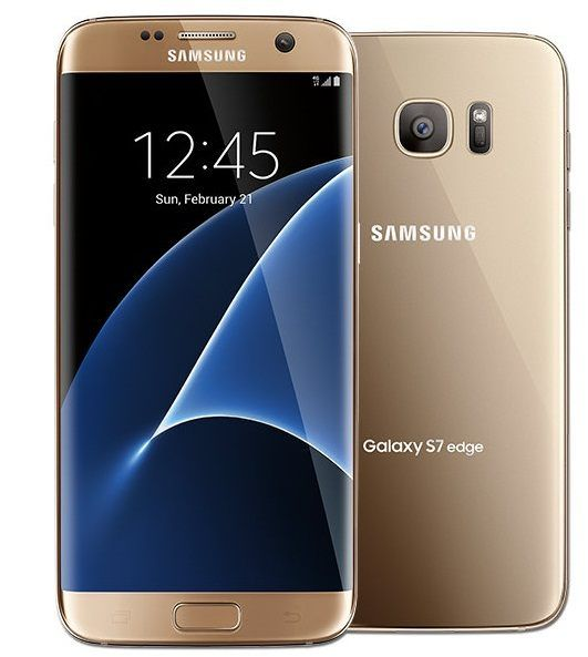 samsung S7 edge look | mobiles | New samsung galaxy, Samsung