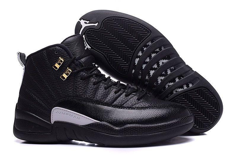 best sneakers 00927 888ec Jordans Release 2017 Zapatillas Jordan, Tenis, Compras, Tennis Deportivos,  Calzado, Zapatos