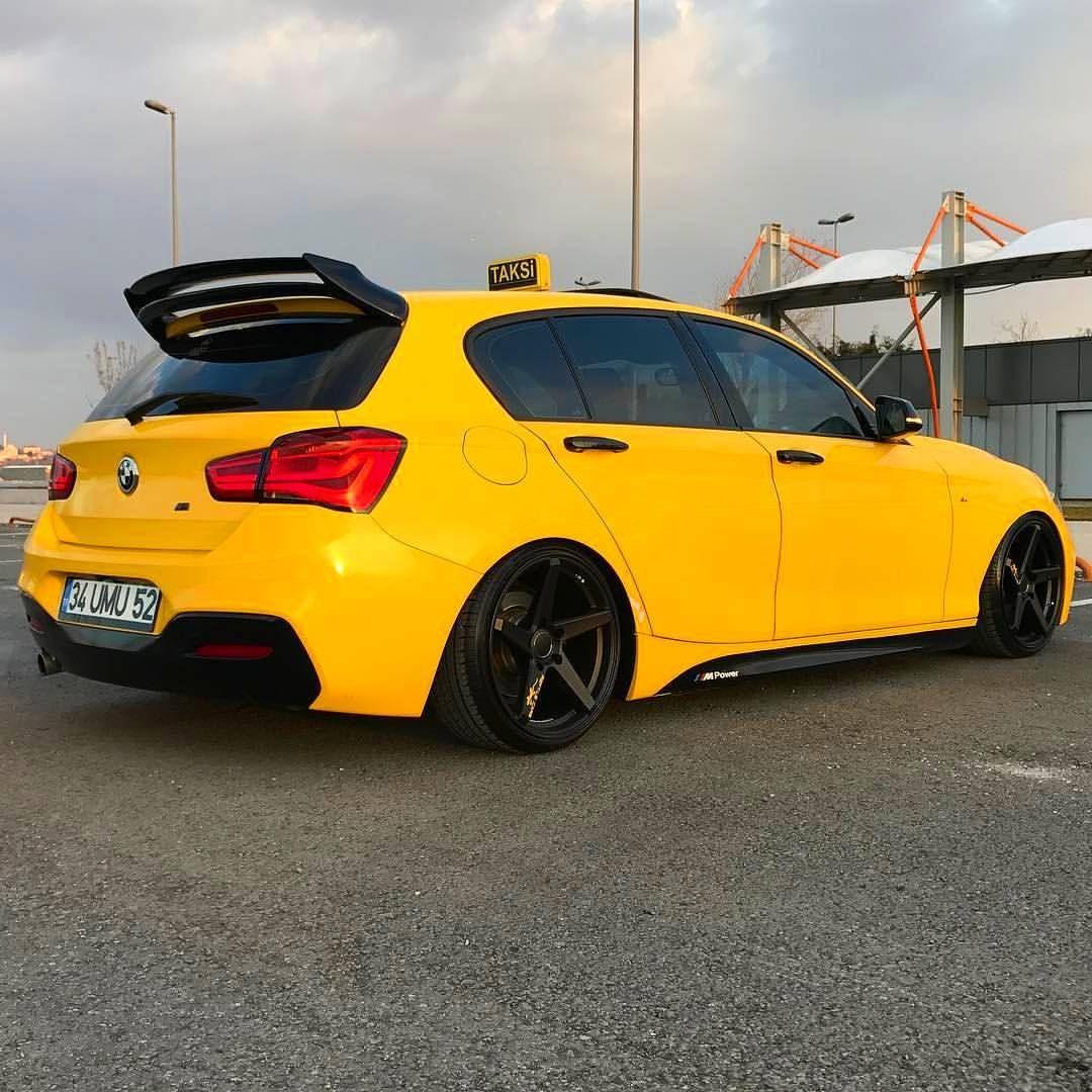 bmw 1 series 2 0 125d m sport sports hatch sport auto 5dr. Black Bedroom Furniture Sets. Home Design Ideas