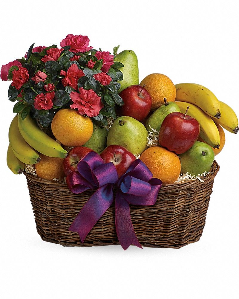 капусты картинки подарочных корзин с фруктами посидеть беседках домиках