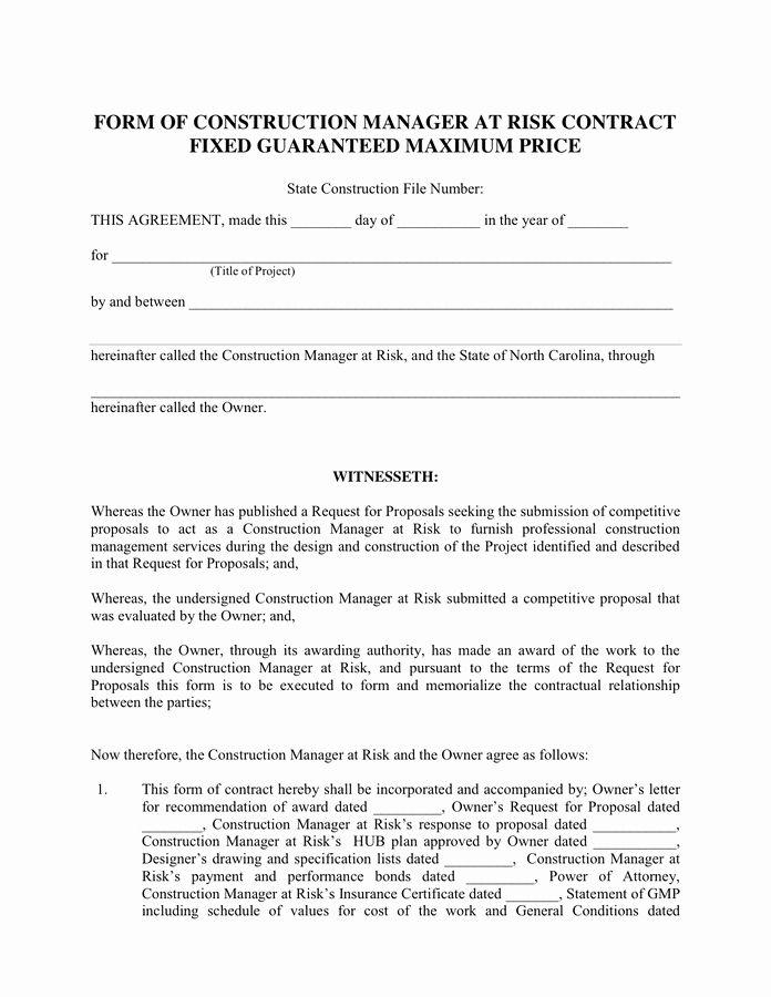 Write help documentation