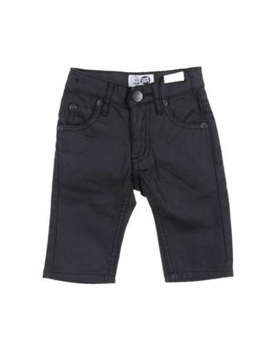 Cheap Monday Hose Kinder Pants Cheapmonday Designer Kids Covetme Cheap Monday What To Wear Fashion