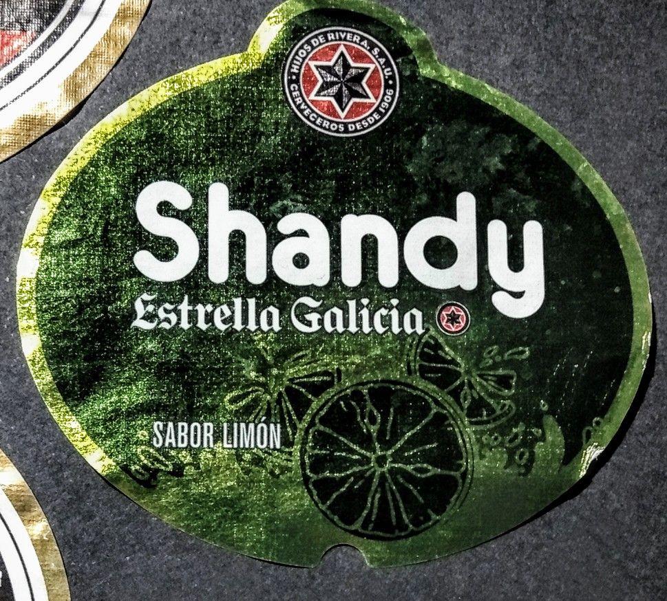 Guardada Por Luis Gonzalez 1534 En 2020 Etiquetas De Cerveza