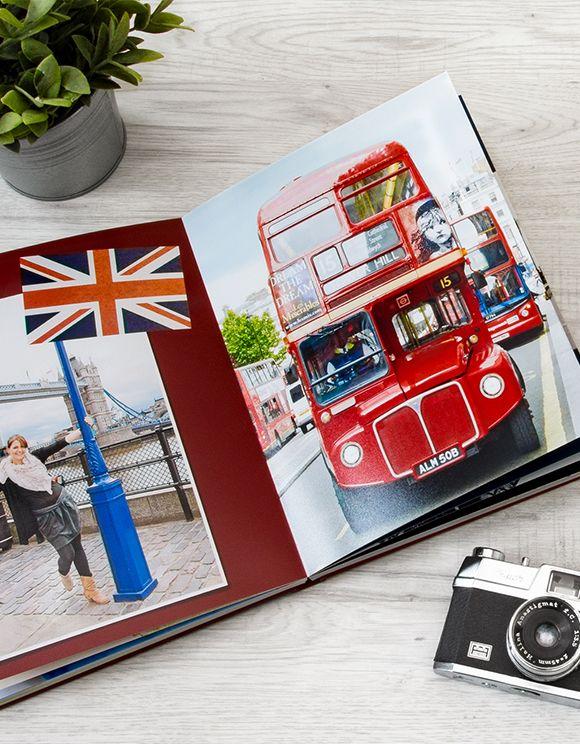 fotobuch gestalten fotobuch auf echten fotobuch von. Black Bedroom Furniture Sets. Home Design Ideas