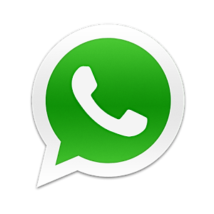 Whatsapp v2.12.7 With Free Calling Feature & Web APK is
