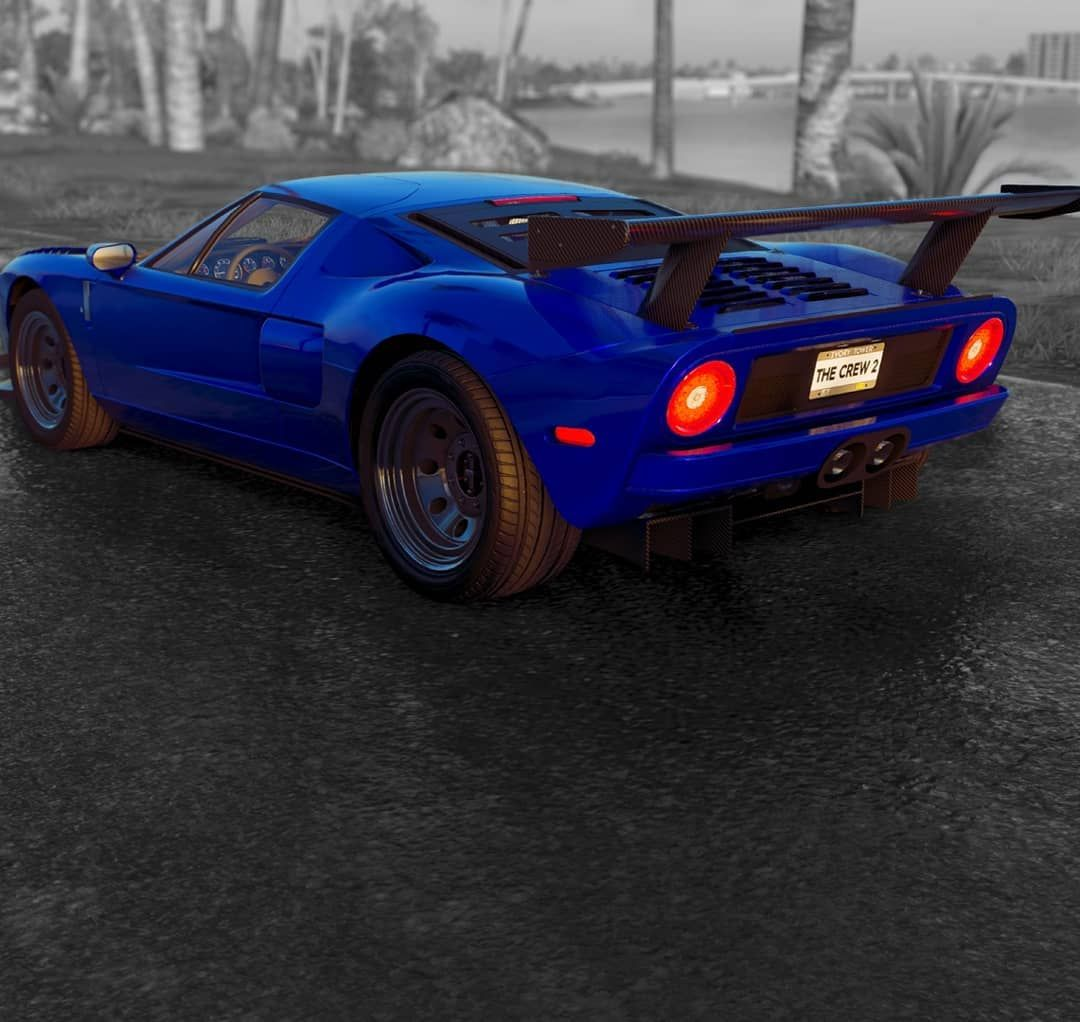What Y All Think About My New Profile Picture Xbox Thatslowford Jman15 Other Ig Jacobrs15 That What Y All Think About My Ford Gt Profile Picture Chevy