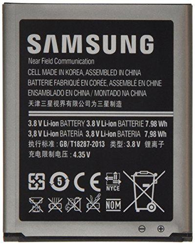 cool SAMSUNG Nueva batería original para GT-I9300 Galaxy S3