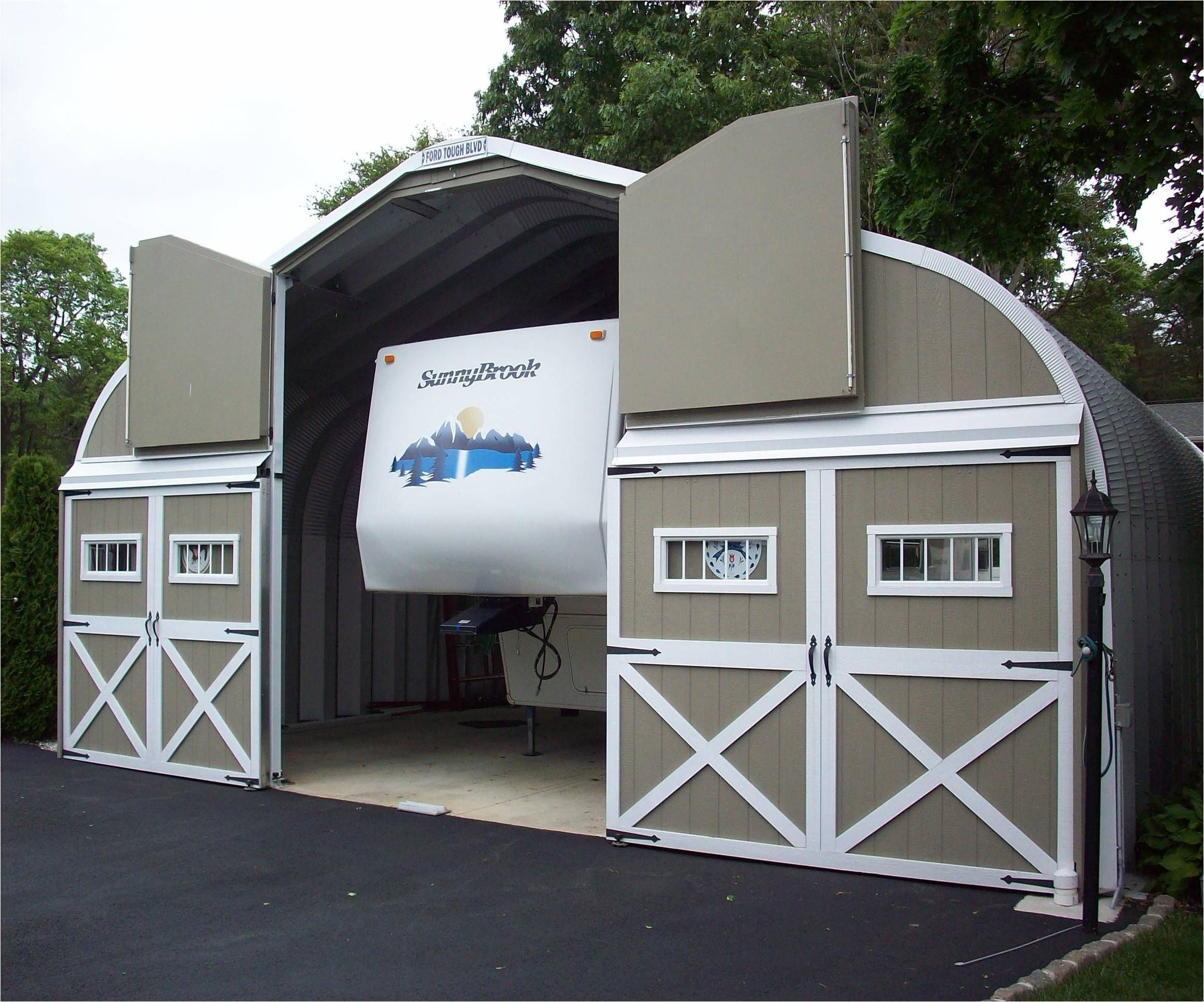 barns full why inside of reasons kit prefab ler garages garage for finest some prefabricated exquisite to size use uncategorized in