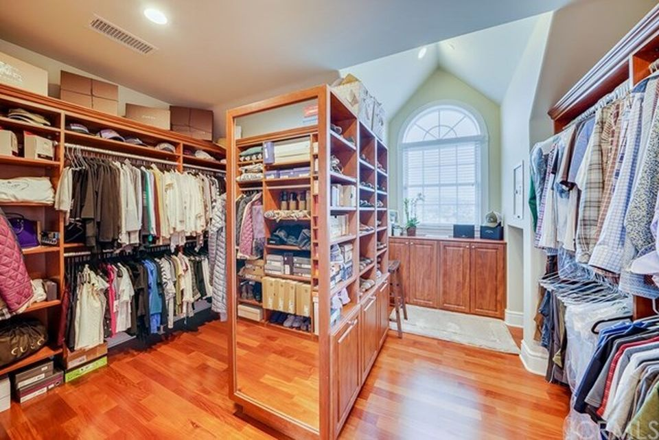 6 Fresian Coto De Caza Ca 92679 Zillow Closet Designs Dream Closets Home And Family