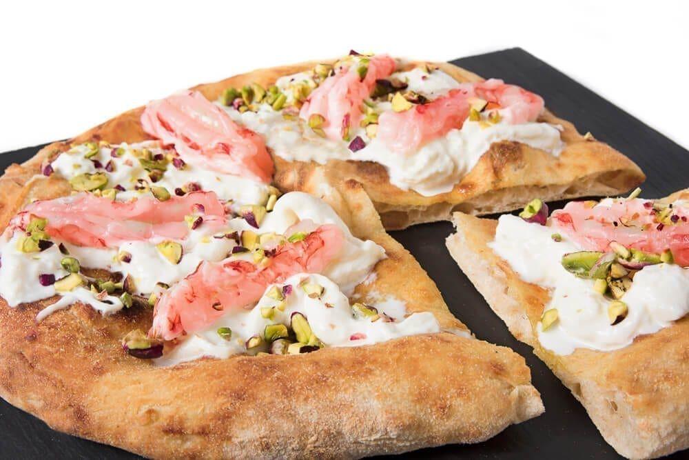 1d122aef603718ac89397fa79bc058c4 - Pizze Gourmet Ricette