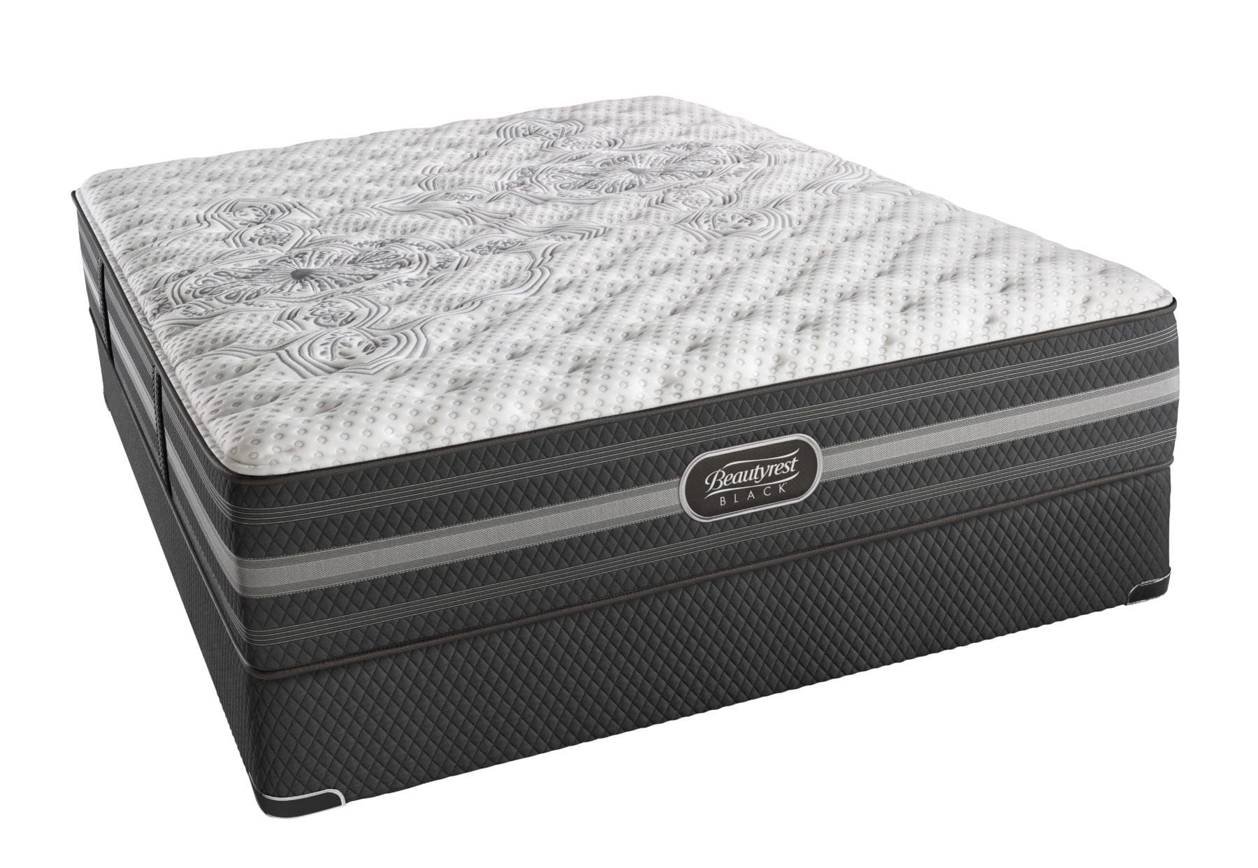 beautyrest black calista extra firm mattress beautyrest blacka is