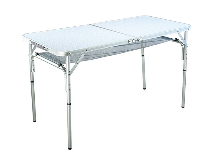 Camping Table And Direct ChairProductJinhua YIMEI Leisure Products - Bar billiards table for sale usa