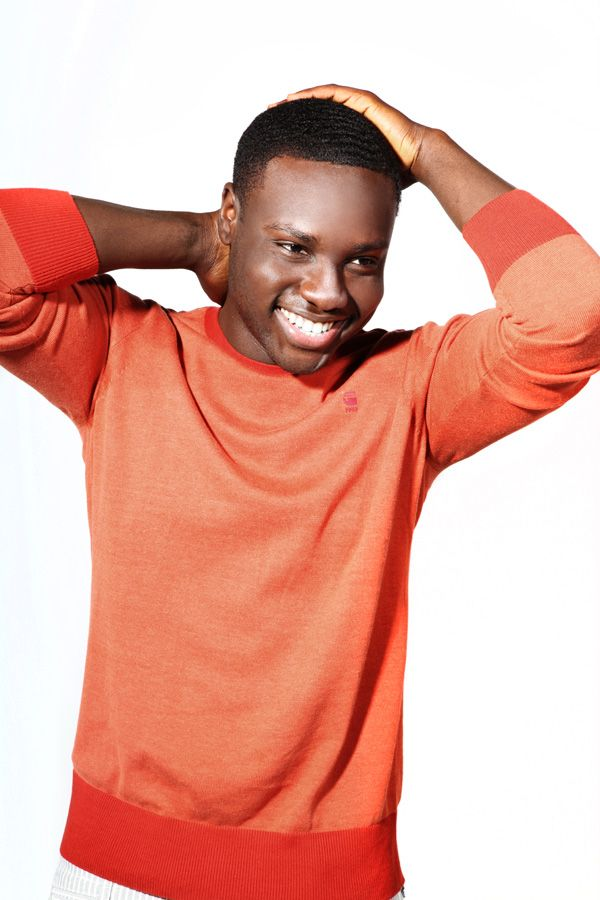 dayo okeniyi tv shows