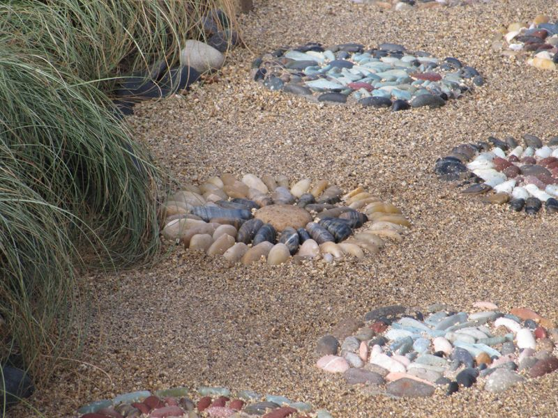 pebble-mosaic-pathway-4